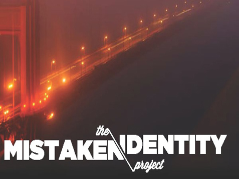 The Mistaken Identity Project